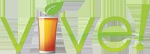 Vive Shake